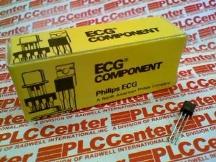 ECG ECG-46