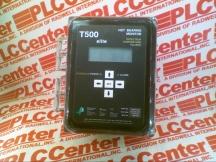 4B COMPONENTS T500