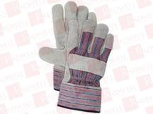 MAJOR GLOVES & SAFETY 30-3320