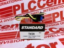 STANDARD MOTOR PARTS TX-3A