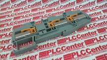 PHOENIX CONTACT QT-2.5-TWIN