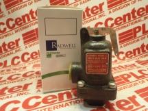 MCDONNELL & MILLER 205660