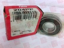 FAFNIR 204PP-Z3-FS50000