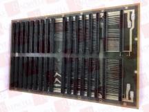 GL GEIJER ELECTR 501-03099-00