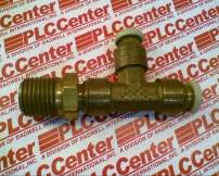 BRASS PRODUCTS DIVISION 171PL-4-4