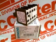 SIEMENS 3TX4401-1A