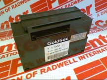 GOLDSEC M3NMCA-2