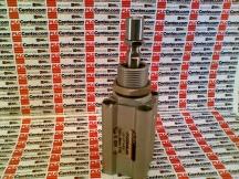 SMC UKC2545-40