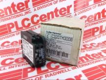 CUTLER HAMMER C320TM300B