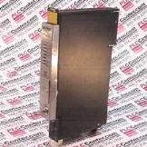 SYMAX 8020-SCP-444