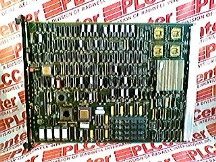 TAYLOR ELECTRONICS 6204BZ10100D