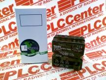 NORDIC CONTROLS 3313A12