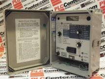 BARRE-RUTH ELECTRONICS INC BRE-1600