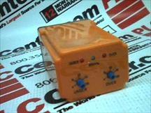 ATC DIVERSIFIED ELECTRONICS CBA-0105