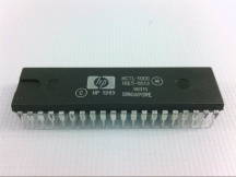 HEWLETT PACKARD IC HCTL-1000