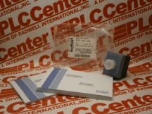 BURKERT EASY FLUID CONTROL SYS 00423913