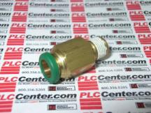 BRASS PRODUCTS DIVISION W68PL-5-2