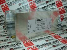 GE FUJI RF3100F11