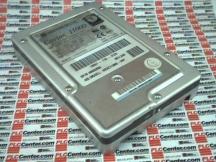 WESTERN DIGITAL 99-004222-008
