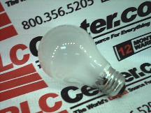 GENERAL ELECTRIC 33495
