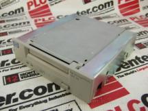 HEWLETT PACKARD COMPUTER C1555D