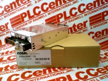 COSEL PBA300F-15