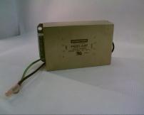 SCHAFFNER FN251-4-07
