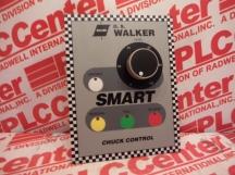 OS WALKER CO 15-9564A