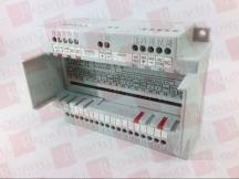 DIGITRONICS SIXNET RM-232-485-4UB