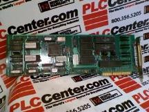 APPLICOM PC4000