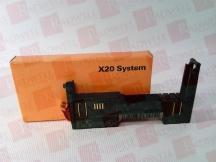 BERNECKER & RAINER X20-BM15