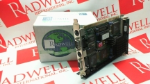 VOX TECHNOLOGIES SSC-5X86HVGA