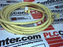TPC WIRE & CABLE 80944