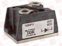 IOR INDIA T110HF100