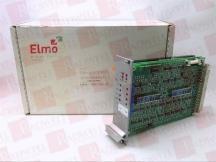 ELMO MOTION CONTROL ISA-10/100B1
