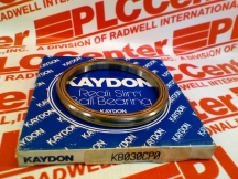 KAYDON BEARING KB030CP0