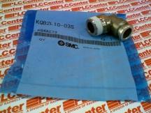 SMC KQB2L10-03S