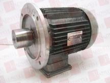 ADDA FC100L-4