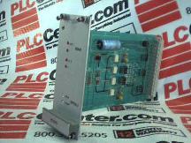 SCHROFF IC500