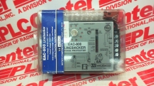 WATSCO COMPONENTS INC EAC-800
