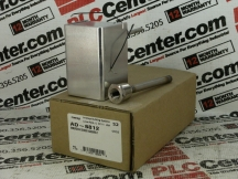 Barber Colman Sensors and Switches