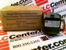 BODINE ELECTRIC 0765