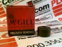 MCGILL CYR-7/8