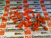 Altech Corp Connectors Terminals and Pins