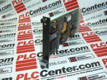 USON CORP 40683X02