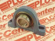 RPM C-08-1-7/16