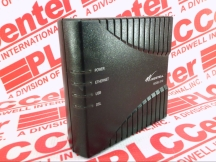 WESTELL C90-611016-06