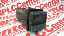 CAL CONTROLS 911.11C