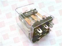 AA ELECTRIC AAE-KUP14AL-120V