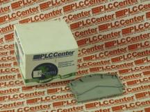 PHOENIX CONTACT D-STS-2.5